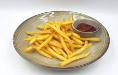 Fry bulvytės 2,09€